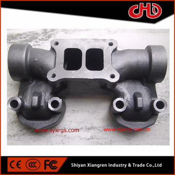 CUMMINS NT855 Diesel Engine Exhaust Manifold 3026051