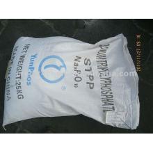 Tripolifosfato de sodio STPP 94%