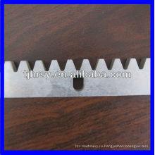 С45 шестерни/ латунь шестерни профессиональным производителем