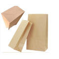 sac de papier kraft