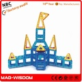 Hot Sale Magwisdom Toy Factory