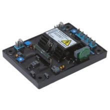 AVR R250 Automatic Voltage Regulator for Leroysomer Alternator