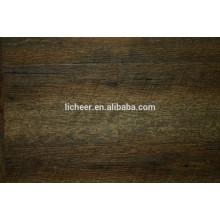 hot selling indoor Vinyl Floor Plank