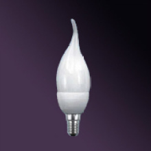 Flame Energy Saving Light 7W