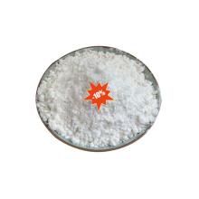 Raw Material 50% Feed/Food Grade Vitamin E Powder