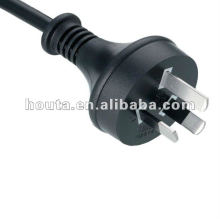Australia Power Cord Power Cable
