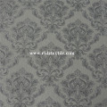 100% Polyester Shringkage Yarn Miranda Curtain Fabric