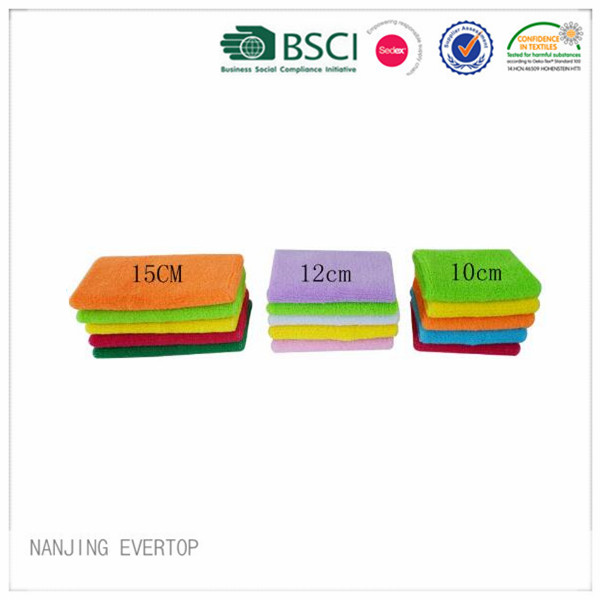 Cheap Promotional Blank Cotton Wristband