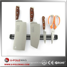 Powerful Discount Magnetic Knife Holder Supplier
