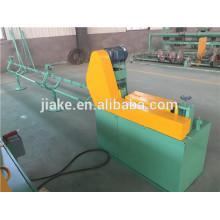 Endireitamento automático de arame de aço e máquina de corte GT2-6