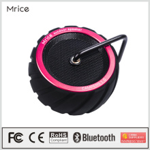 Hot Selling Outdoor Active Stereo Mini Portable Wireless Bluetooth Speaker