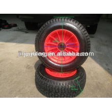 10'' *3.00/3.50-4 ,14'' *3.50-8 , 16''4.00-8 ,6.50-8 rubber air wheel ,Pneumatic wheels ,lawn wheel ,sandbeach wheel