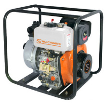 Pompe à eau diesel haute pression (HC-178F20H)