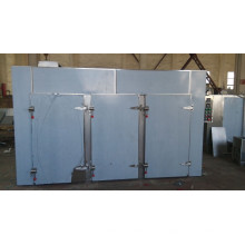 Hot Air Circulating Electric Fruit Drying Oven