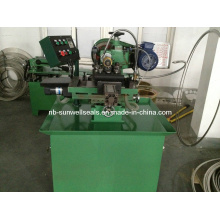 Kammprofile Machine for Kammprofile Gasket