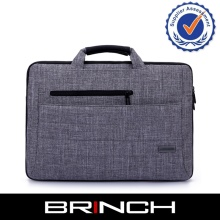 alibaba china laptop sleeve 15.6,laptop bag,computer bag