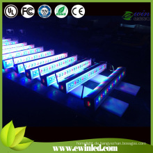 CER RoHS 36W LED Wall Washer mit RGB