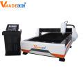 Sheet Metal Plasma Cutter 63A 100A