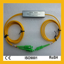 FTTH High Quality Wdm Fiber Optic 1310/1490/1550 Fwdm