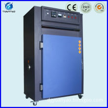 Electric Reasonable Price Industrial Heating Oven