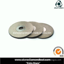 Murat Import and Export 4inch Polishing Pads