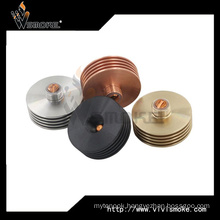 Vivismoke Factory Price Heatsink for Tank/Drp Tip in Stock