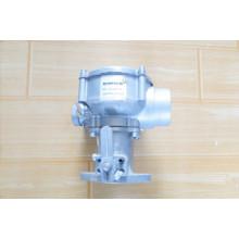 Engine and Generator Parts, Mixer
