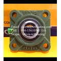 pillow block bearing UCF217 with f217 houing