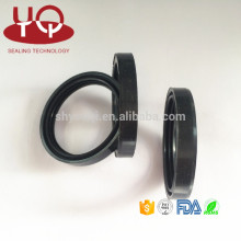 Mini o ring oil seal for auto car parts roller crankshaft gearbox framework oil sealing seals