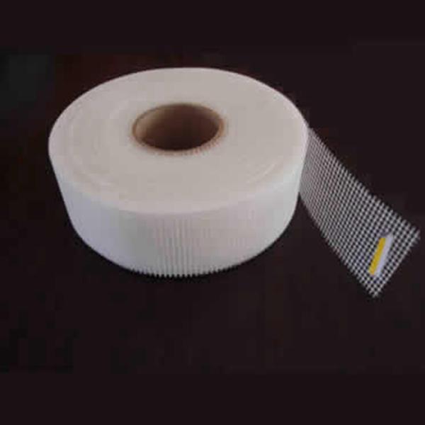 fiberglass reinforced adhesive tape
