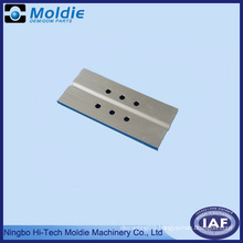 Extrusion Aluminium Parts with Anodized Treatment