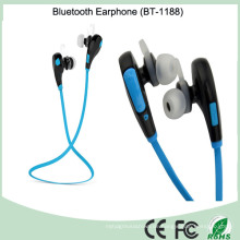 Bluetooth Stereo Headset mit Mikrofon (BT-1188)