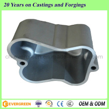 Aluminum Die Casting for Engine (ADC-54)
