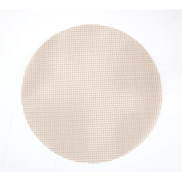 Leading Manufacturer for China Non-stick Grilling & Chip Mesh Basket, Mutipurpose Teflon Non-Stick Cooking Sheet, Non-Toxic Ptfe Chips Basket, Ptfe Heat Resistance Non-Stick Baking Mats Factory Non-stick Grilling Mesh Basket supply to United States Suppli