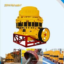 Niedrige Preisqualität Steinblock Schneid-Bergbau-Maschine für (Crushing, Schleifen, Begünstigung)