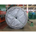 NN100 conveyor belt for mining