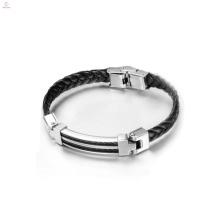 Oriental wide bangle bracelet, metal bangle set online