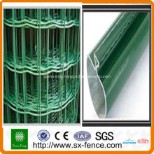 (Factory) Holland Wire Mesh