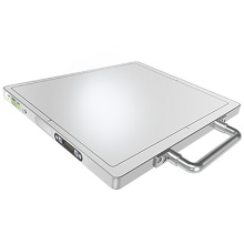 dr x ray system flat panel detector with dr x ray equipment