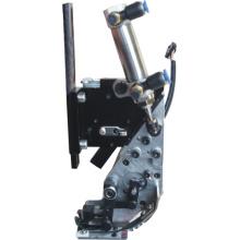 para a máquina de costura especial do bordado (QS-H01-19)