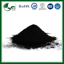 NSF Market Hot Activated Charcoal Powder Whitening