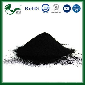 НФС рынок горячий порошкообразный активированный уголь отбеливание