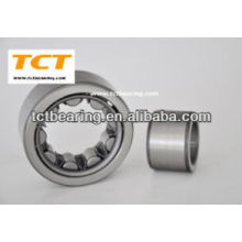 High quality cylindrical roller bearing RN203