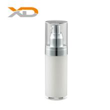 30ml 50ml 100ml 120ml straight round acrylic fine mist spray bottles with pump