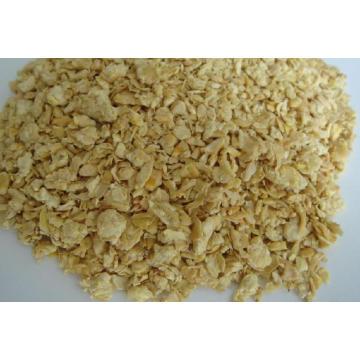Alimentación de aves de corral Comida de soja Precio bajo