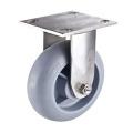 Сверхмощная канистра 5 дюймов с колесом Performa