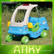 Voitures à jouets pour les enfants à conduire, mini jouet pour les enfants