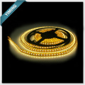 IP65 Waterproof 9.6W 120leds 3528SMD Flex LED Strip Lights