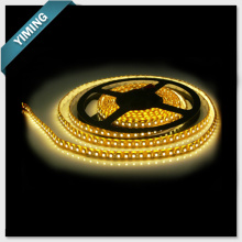 IP65 Wasserdicht 9.6W leuchtet 120leds 3528SMD Flex LED Strip