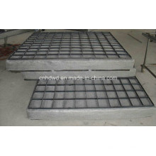Supplier of Square Demister Pad